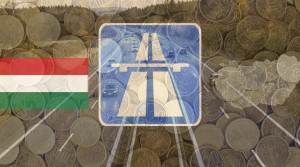 Kupujete Maďarskú známku? Tento tip vám ušetrí desiatky eur