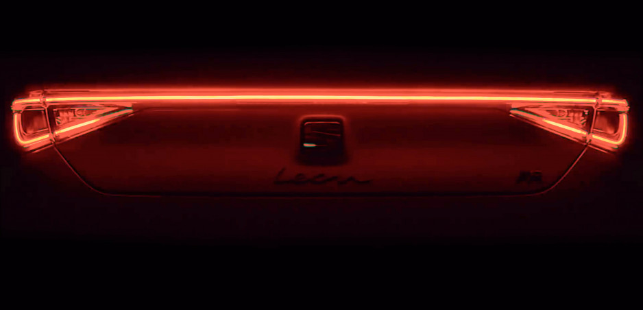 Nový Leon už tento mesiac: Na videu odhalil takmer všetko