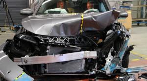 Pozrite si najbezpečnejšie autá podľa Euro NCAP v roku 2019