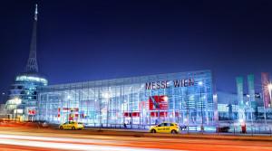 Najväčší autosalón v Rakúsku otvoria  o dva dni. Toto prinesie Viedeň