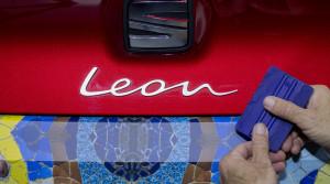 Pozrite si, ako Seat zamaskoval nový Leon, jeho predstavenie sa blíži