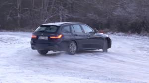 Test: BMW 330d ostáva nositeľom radosti