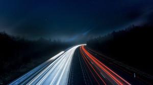 Maximálne rýchlosti nemeckých diaľnic sa elektromobilov nemusia týkať
