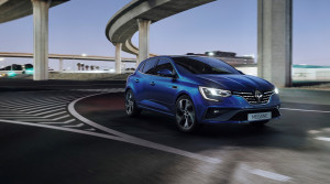 Renault v roku 2020: Na tieto novinky sa môžete tešiť