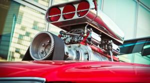 Chiptuning: Ako si nezničiť auto