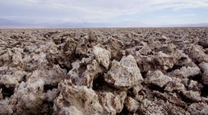 Fakty o lítiu. Ako jeho ťažba ovplyvňuje životné prostredie