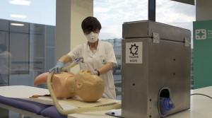 Seat zastavil výrobu Leonu, sústredí sa na pľúcne ventilátory
