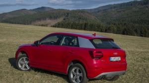Audi Q222 (2000x1334)