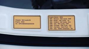 93e2cb67-porsche-911-tag-mclaren-f1-05