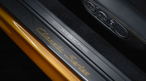 high_993_turbo_the_reveal_classic_project_gold_2018_porsche_ag (9)