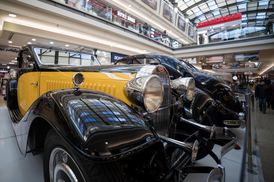 Bugatti T 67 A Ventoux (1800x1200)