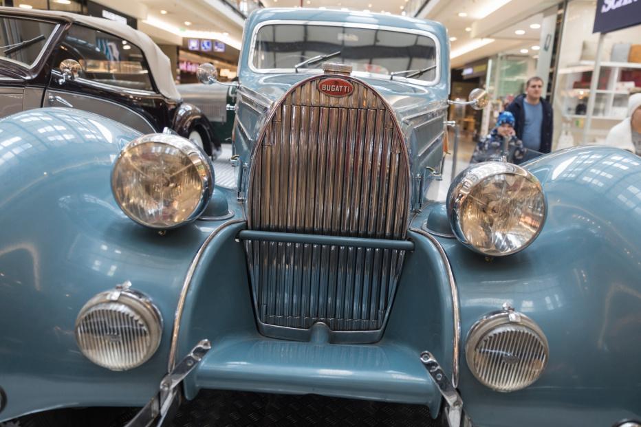 Bugatti- T 57 C Graber (1800x1200)
