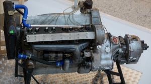 Bugatti-1740 (1800x1200)