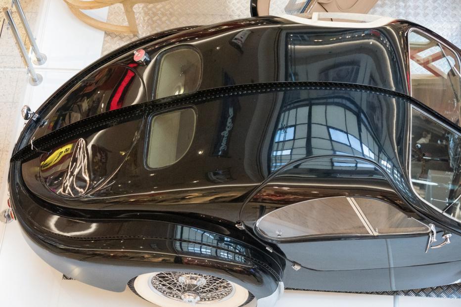 Bugatti-1745 (1800x1200)