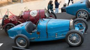 Bugatti-1776 (1800x1200)