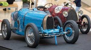 Bugatti-1792 (1800x1200)