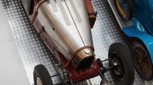 Bugatti-1801 (1800x1199)