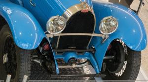 Bugatti-1756 (1800x1200)