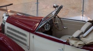 Bugatti-1817 (1800x1200)