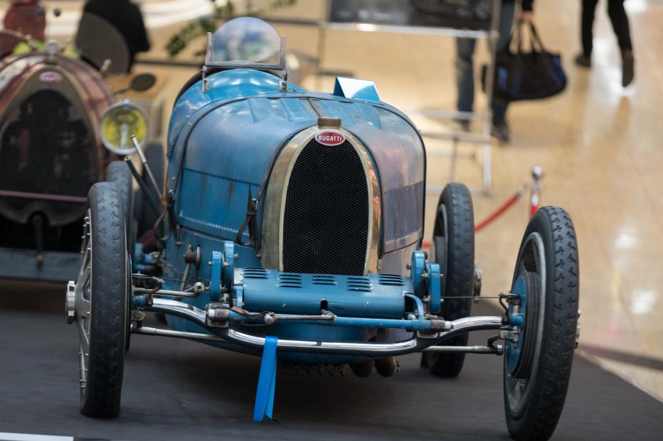 Bugatti-1809 (1800x1200)