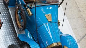 Bugatti-1803 (1200x1800)