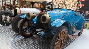 Bugatti- T 13 (1800x1200)