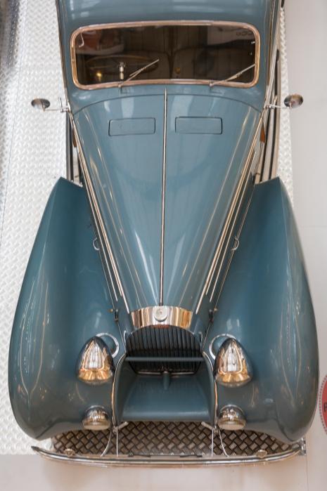 Bugatti-1843 (1200x1800)