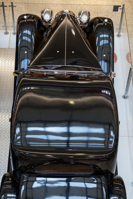 Bugatti-1826 (1200x1800)