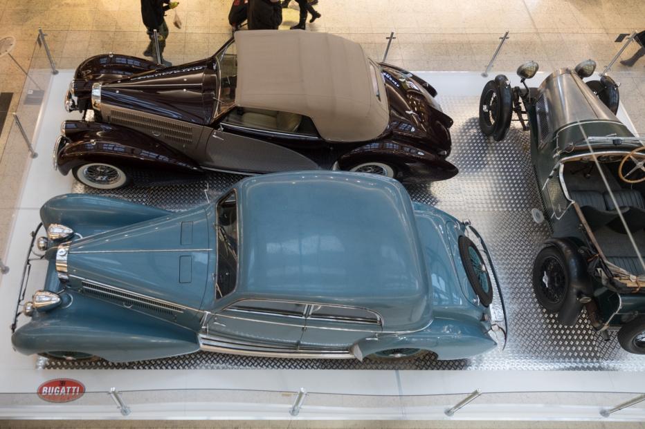 Bugatti-1859 (1800x1200)