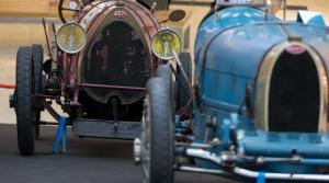 Bugatti-1821 (1800x1199)