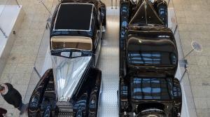 Bugatti-1875 (1800x1200)