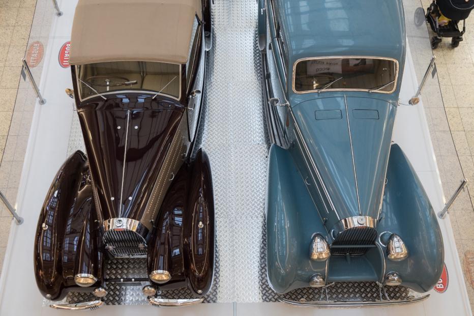 Bugatti-1854 (1800x1200)