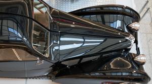 Bugatti-1744 (1800x1200)