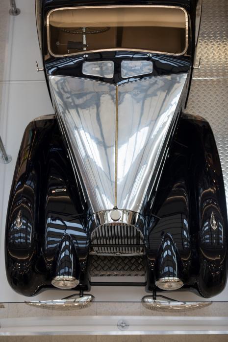 Bugatti-1829 (1200x1800)