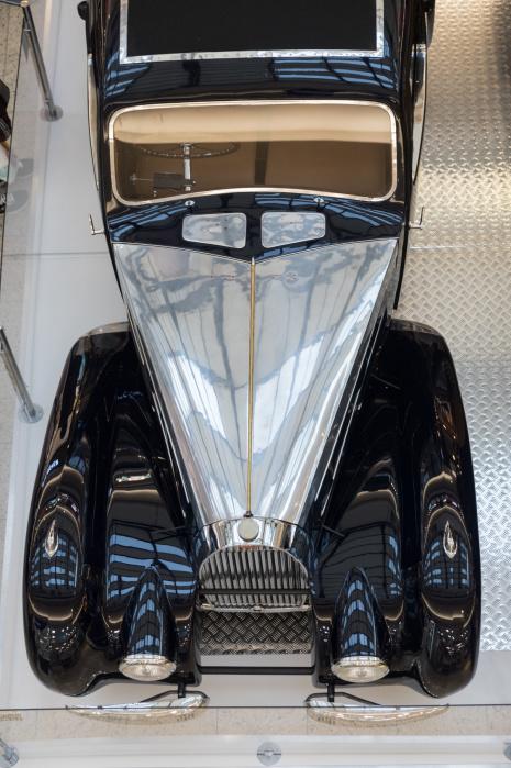 Bugatti-1878 (1200x1800)