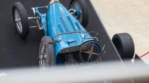 Bugatti-1935 (1800x1199)