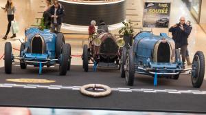 Bugatti-1899 (1800x1200)