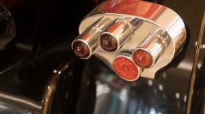 Bugatti-1979 (1800x1199)