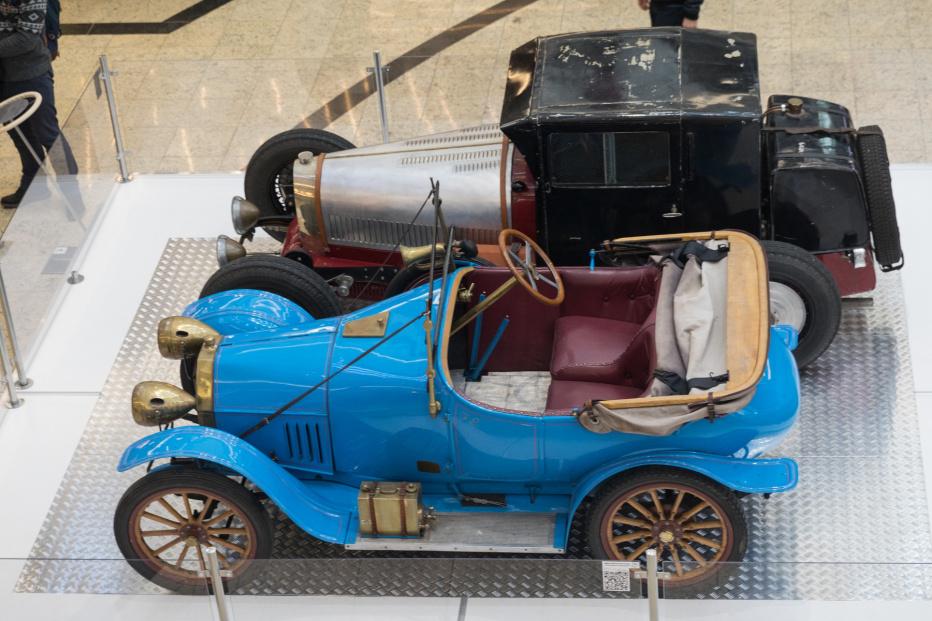 Bugatti-1928 (1800x1200)