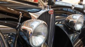 Bugatti-1998 (1800x1200)