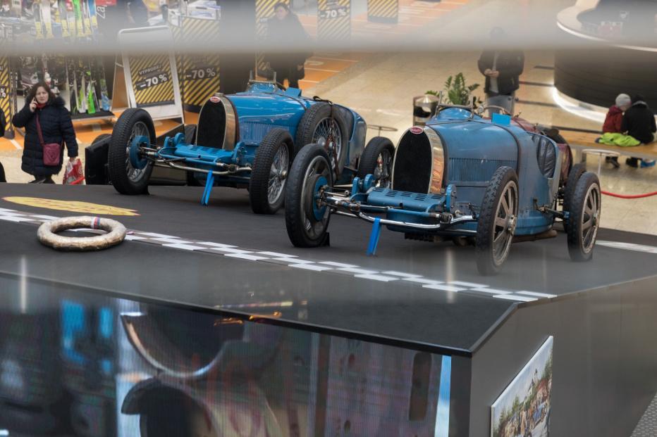 Bugatti-1917 (1800x1200)