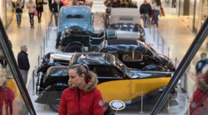 Bugatti-1891 (1800x1199)