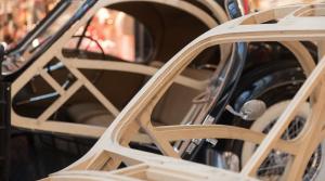 Bugatti-2031 (1800x1200)