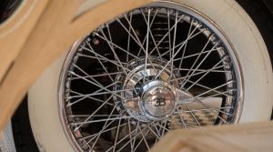Bugatti-2036 (1800x1200)