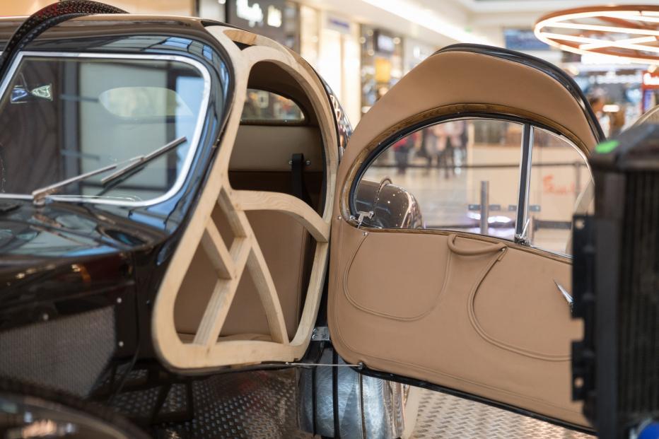 Bugatti-2027 (1800x1200)