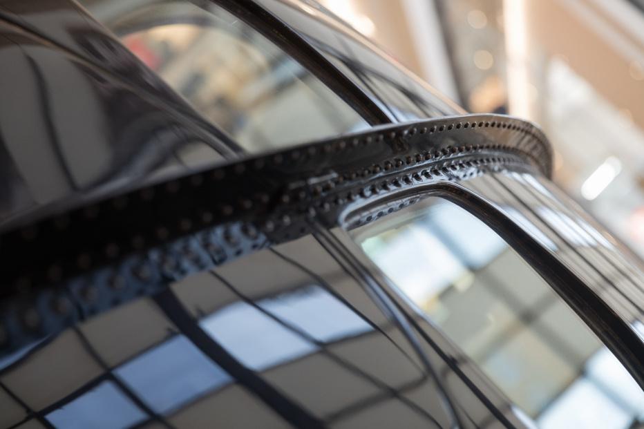 Bugatti-2063 (1800x1200)