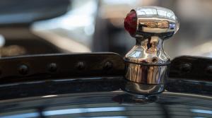 Bugatti-2072 (1800x1199)
