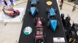 Bugatti-1938 (1800x1200)