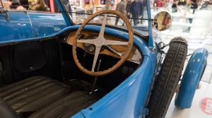 Bugatti-2097 (1800x1200)