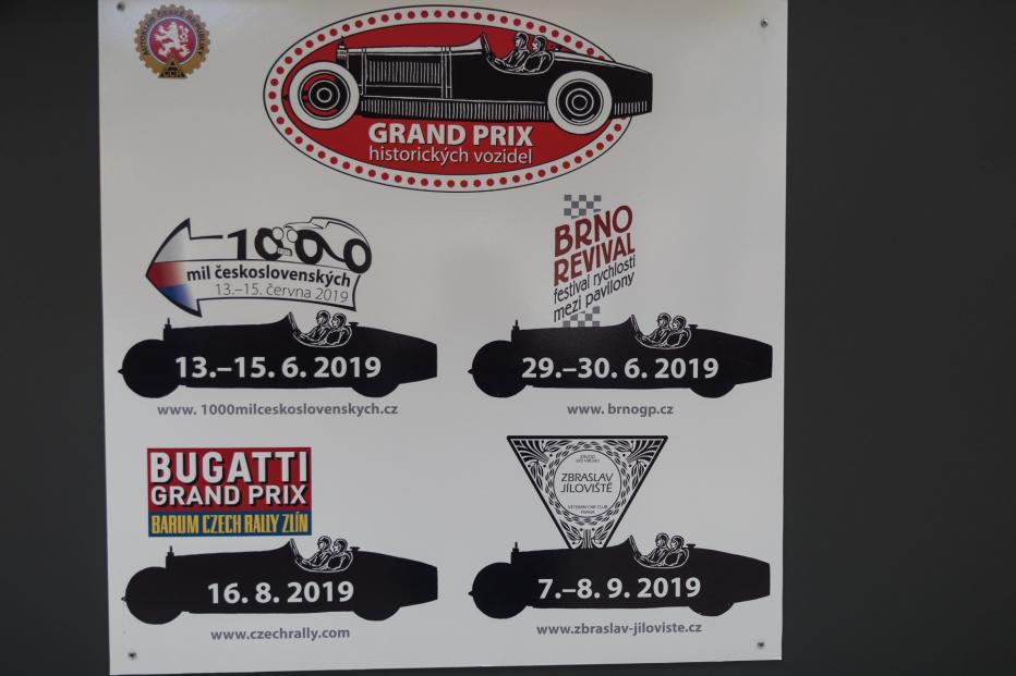 Bugatti-2170 (1800x1200)